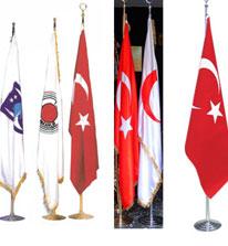 makam-bayrak-1